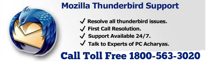 add security exception mozilla thunderbird